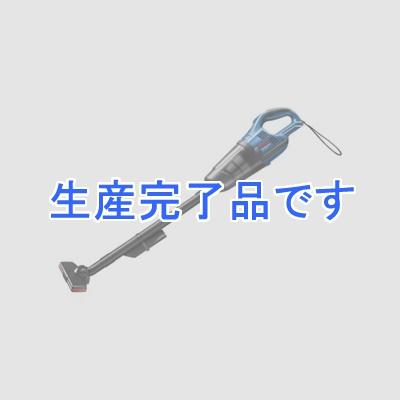 BOSCH  GAS14.4V-LIH