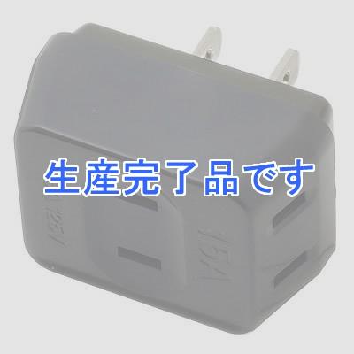 YAZAWA(ヤザワ)  ST153K