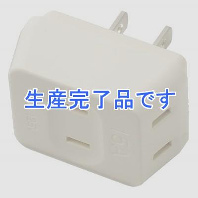 YAZAWA(ヤザワ)  ST153W