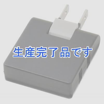 YAZAWA(ヤザワ)  STC152K
