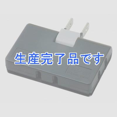 YAZAWA(ヤザワ)  STC153K
