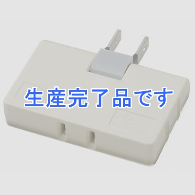 YAZAWA(ヤザワ)  STC153W
