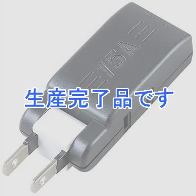 YAZAWA(ヤザワ)  STCS153BK