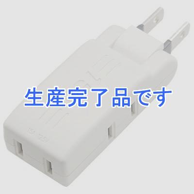 YAZAWA(ヤザワ)  STCS153WH