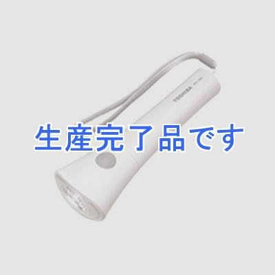 東芝  KFL-302(W)