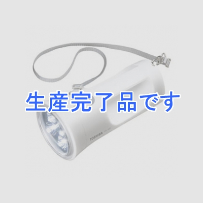 東芝  KFL-1800(W)