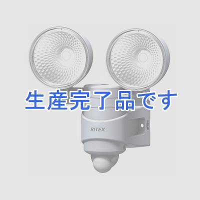 RITEX(ライテックス)  LED-AC314