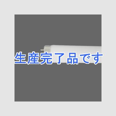 東芝  FLR40S・FB/M