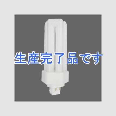 三菱  FHT24EX-N・FAA