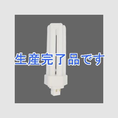 三菱  FHT32EX-D・FAA