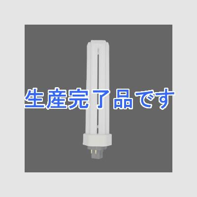 三菱  FHT57EX-NIN・FAA