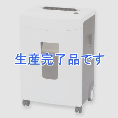 アスカ Asmix  S87C