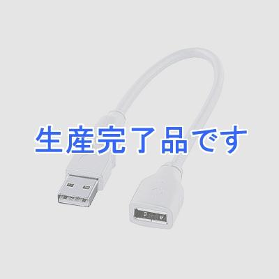 サンワサプライ  AD-3DUSB12K