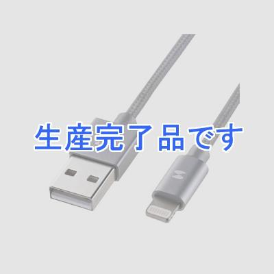 サンワサプライ  KB-IPLTNM10KGY