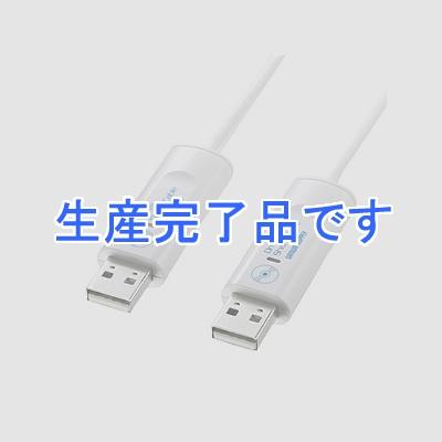 サンワサプライ  KB-USB-DRS