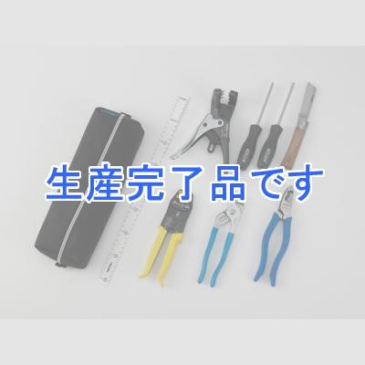 HOZAN(ホーザン)  S-16