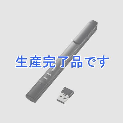 サンワサプライ  LP-RFG105GM