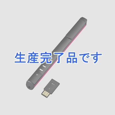 サンワサプライ  LP-RF102