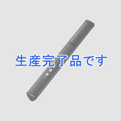 サンワサプライ  LP-GBR1005