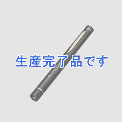 サンワサプライ  LP-GL1001