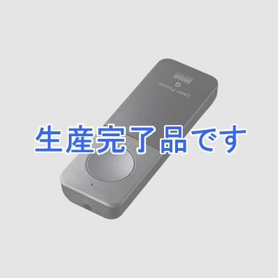 サンワサプライ  LP-GL1008BK