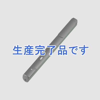 サンワサプライ  LP-GL1003