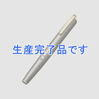 サンワサプライ  LP-GL1000S