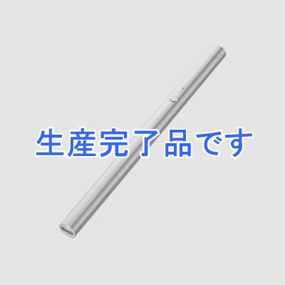 サンワサプライ USB充電式グリーンレーザーポインター USBケーブル ケース付 LP-GL1006N