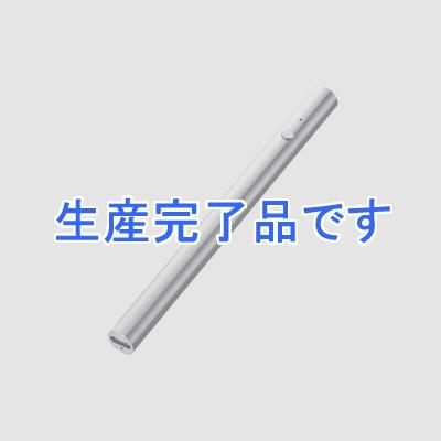 サンワサプライ  LP-RD313N