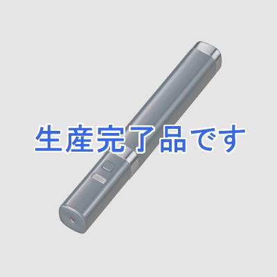 サンワサプライ  LP-RD308DS