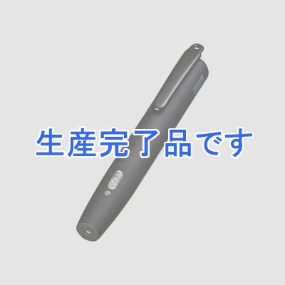 サンワサプライ  LP-ST300BKN