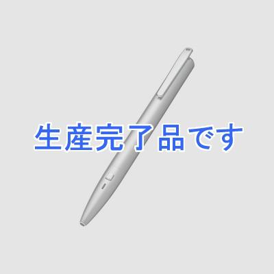 サンワサプライ  LP-RD302SN