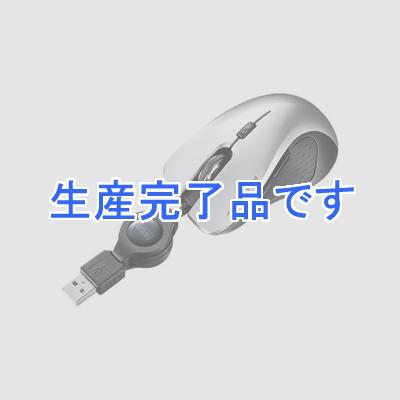 サンワサプライ  MA-BLMA9S