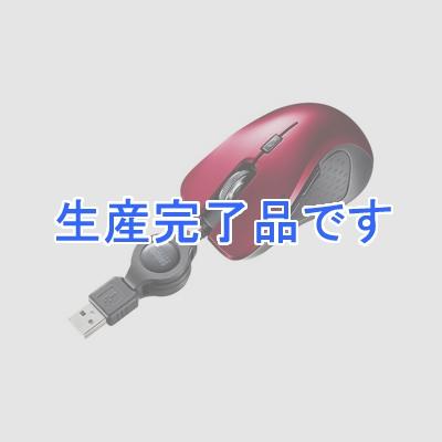 サンワサプライ  MA-BLMA9R