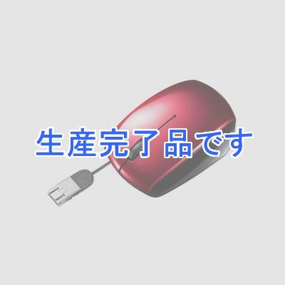 サンワサプライ  MA-BLMA10R