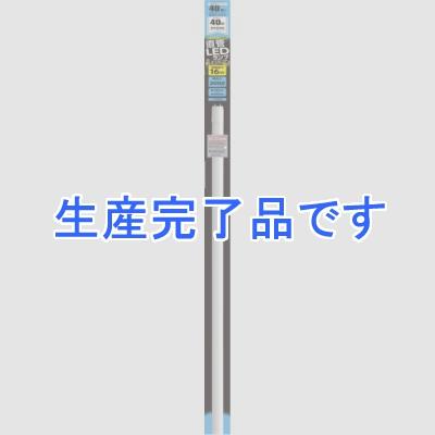 YAZAWA(ヤザワ)  LDF40D1620