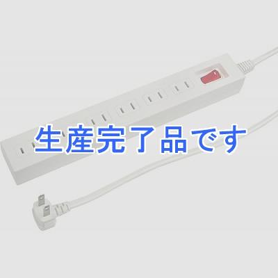 YAZAWA(ヤザワ)  H612WH