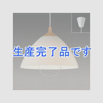 東芝  LEDP88123