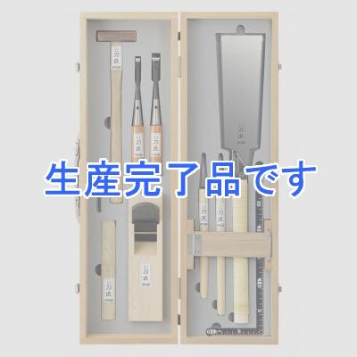 RYOBI(リョービ)  CTS-1090