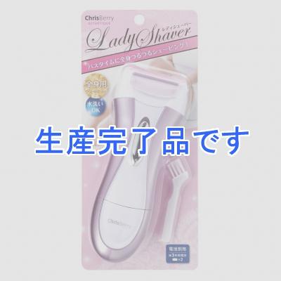 YAZAWA(ヤザワ)  CH108PK