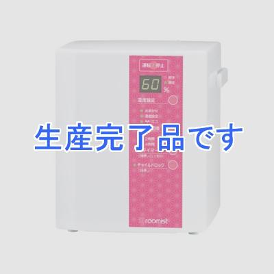 三菱重工冷熱  SHE35ND(-R)