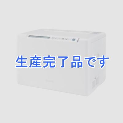三菱重工冷熱  SHE120ND(-W)