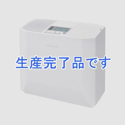 三菱重工冷熱  SHK70NR(-W)