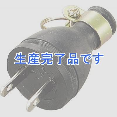 YAZAWA(ヤザワ)  SF4007