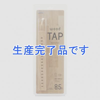 YAZAWA(ヤザワ)  Y0285015NW