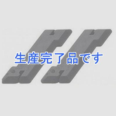 YAZAWA(ヤザワ)  AG02BB