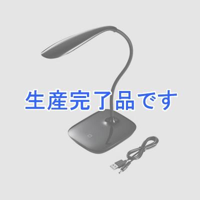 サンワサプライ  USB-TOY82BK