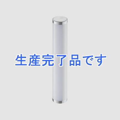 サンワサプライ  USB-TOY90W