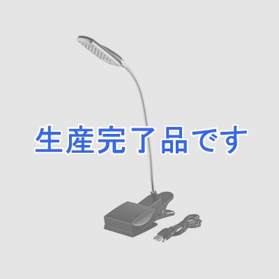 サンワサプライ  USB-TOY66