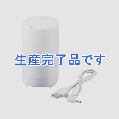 サンワサプライ  USB-TOY83W